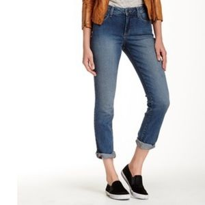 NYDJ | Anabelle Ankle Jean